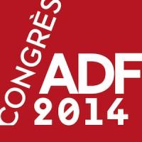 La SOP au congrès de l'ADF 2014
