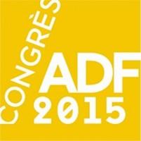 La SOP au Congrès de l'ADF 2015