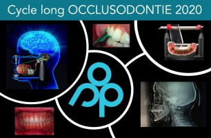 Cycle long Occlusodontie 2020
