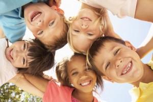 Cycle long Odontologie pédiatrique 2020
