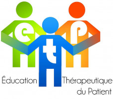 Cycle long Éducation thérapeutique du patient 2021