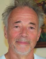 Philippe Milcent