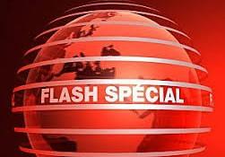 Flash Info Alerte