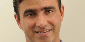 « 15 % des enfants atteints de MIH » entretien avec Patrick Rouas, conférencier lors de la journée du 14 janvier prochain