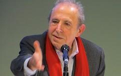 Grand entretien avec Roland GORI ( psychopathologie clinique et psychanaliste )