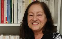 Le grand entretien avec Danièle Linhart