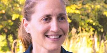 Le grand entretien avec Cynthia FLEURY (première partie)