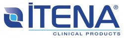 Itena Clinical