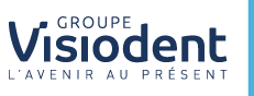 Groupe VISIODENT