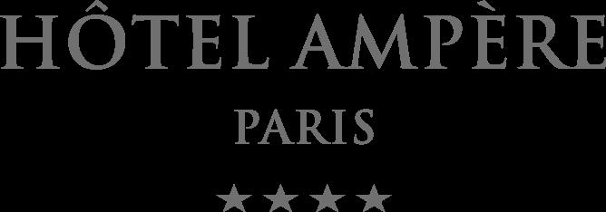 hôtel Ampère